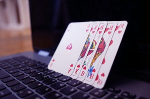 guide for Baccarat
